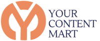 Your Content Mart