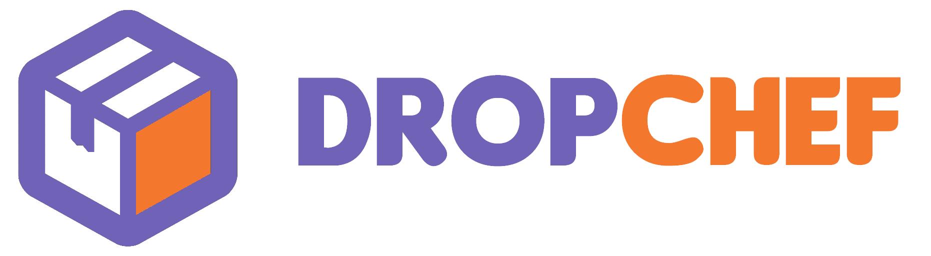 Dropchef